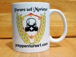 mug_prepare_or_die_outside_800x600
